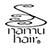 Namu Hair - Hair Stylist Milano